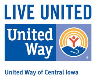 Community Plan for Affordable Housing Receives United Way Support