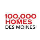 100,000 Homes Team Finishes Registry Week