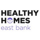 Introducing: Healthy Homes East Bank!