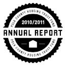 PCHTF Releases 2010-11 Annual Report