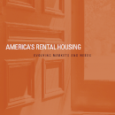 Renting On the Rise