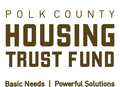 Polk County Housing Trust Fund