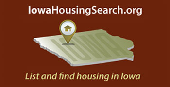 Iowa Housing Search
