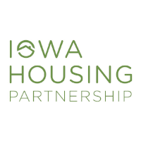 New Group Brings Together Housing Advocates from Across Iowa