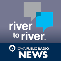 PCHTF featured on Iowa Public Radio