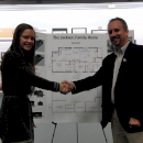 Ankeny Student Wins Affordable Housing Competition