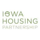 Iowa Housing Partnership holds first annual meeting