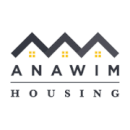 Landlord Forum Spotlight: Anawim Housing