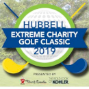 PCHTF to Benefit from Hubbell Extreme Golf Charity Classic