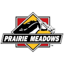 Prairie Meadows/PCHTF Down Payment Assistance Program